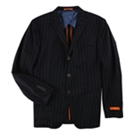 Tallia Mens Slim-Fit Three Button Blazer Jacket