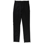 Vince Camuto Mens Flannel Dress Pant Slacks