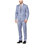 Vince Camuto Mens a Two Button Suit