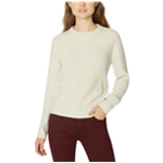 Sanctuary Clothing Womens Open Back Pullover Sweater