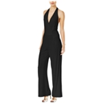 GUESS Womens Rosswell Jumpsuit