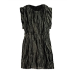 W118 Womens Jenna Sundress