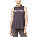 Carbon Copy Womens m Tank Top