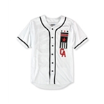 Tony Hawk Mens Player Elite BB Jersey