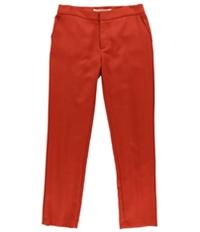 Rachel Roy Womens Campari Dress Pants