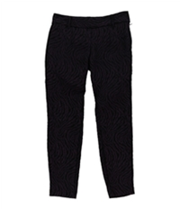 Bar Iii Womens Los Angeles Dress Pants