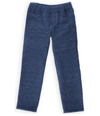 Gymboree Girls French Terry Athletic Sweatpants