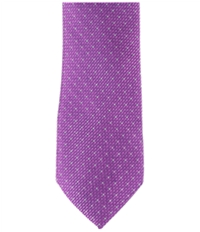 Tallia Mens Paisley Self-Tied Necktie