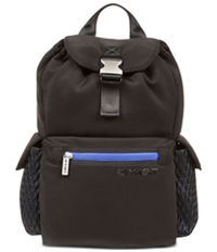 2(X)Ist Mens Scuba Standard Backpack