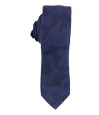 Bar Iii Mens Textured Self-Tied Necktie