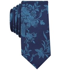 Bar Iii Mens Danforth Self-Tied Necktie