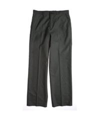 Perry Ellis Mens Poly Rayon Classic P Dress Pants Slacks