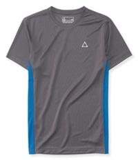 Aeropostale Mens Active A87 Graphic T-Shirt