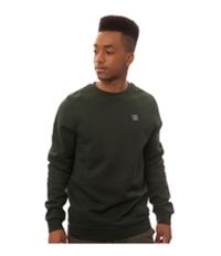 Emerica. Mens The Standard Issue Crewneck Sweatshirt
