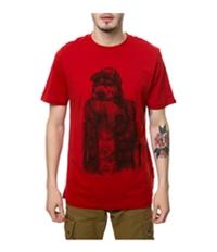 Emerica. Mens The Bones Not Bombs Graphic T-Shirt