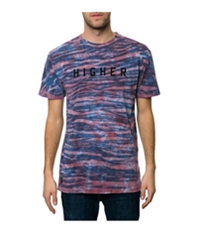 Emerica. Mens The Higher Quality Graphic T-Shirt