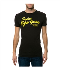 Emerica. Mens The Second Hand Roller Graphic T-Shirt