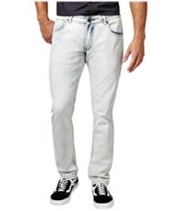 I-N-C Mens Dekalb Skinny Fit Jeans