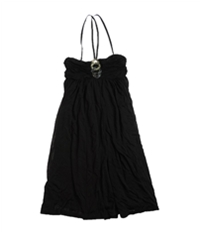 French Connection Womens Lined Formal Sundress