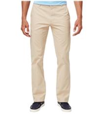 Tommy Hilfiger Mens Dot Print Casual Trouser Pants
