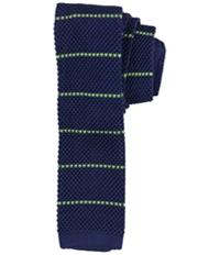 Tommy Hilfiger Mens Thin Self-Tied Necktie