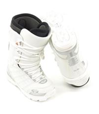 Thirtytwo Womens Ultralight Snowboard Boots
