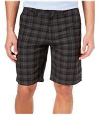 Quiksilver Mens Regeneration Casual Bermuda Shorts