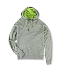 Roxy Womens Horizons Hoodie Sweatshirt