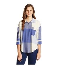 Roxy Womens Breezy Button Up Shirt
