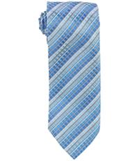 G.H. Bass & Co. Mens Moon Rocks Self-Tied Necktie