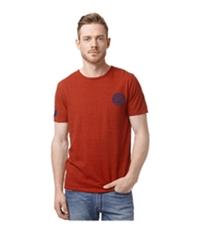 Buffalo David Bitton Mens Nabrunch Graphic T-Shirt