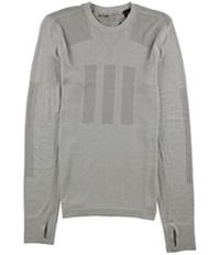 Adidas Mens Day One Basic T-Shirt
