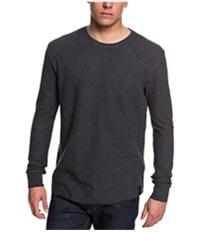 Quiksilver Mens Hakone Spring Sweatshirt