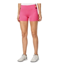 Energie Womens Suzy Athletic Compression Shorts