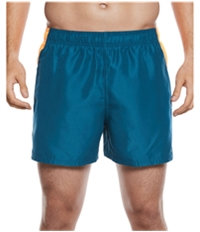 Nike Mens Current Volley Swim Bottom Board Shorts