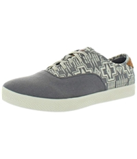 Pendleton Womens Cape Coral Sneakers