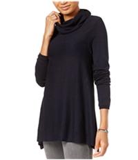 Rachel Roy Womens Margret Basic T-Shirt