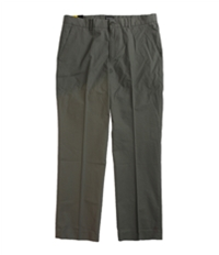 Threads & Heirs Mens Straight Leg Casual Chino Pants