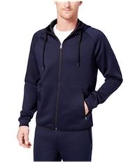 32 Degrees Mens Performance Hoodie Sweatshirt