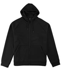 32 Degrees Mens Fleece Waterproof Hoodie Sweatshirt