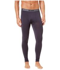 32 Degrees Mens Leggingss Base Layer Athletic Pants