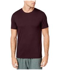 32 Degrees Mens Ultra Lux Basic T-Shirt