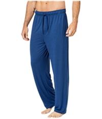32 Degrees Mens Warm Tech Pajama Jogger Pants