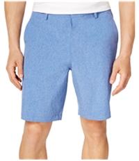 32 Degrees Mens Leisure Casual Walking Shorts
