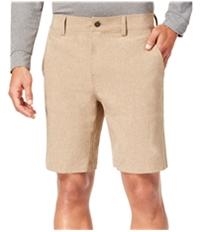 32 Degrees Mens Stretch Casual Walking Shorts