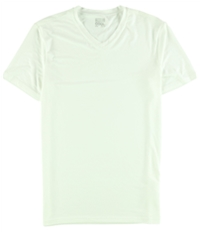 32 Degrees Mens Solid Basic T-Shirt