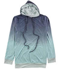 Tags Weekly Womens Gradient Sweatshirt