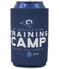 Wincraft Unisex La Rams Training Camp Can Cooler Souvenir