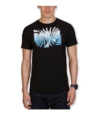 Nautica Mens Outpost Graphic T-Shirt