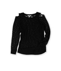Vans Womens Fairrey Knit Sweater